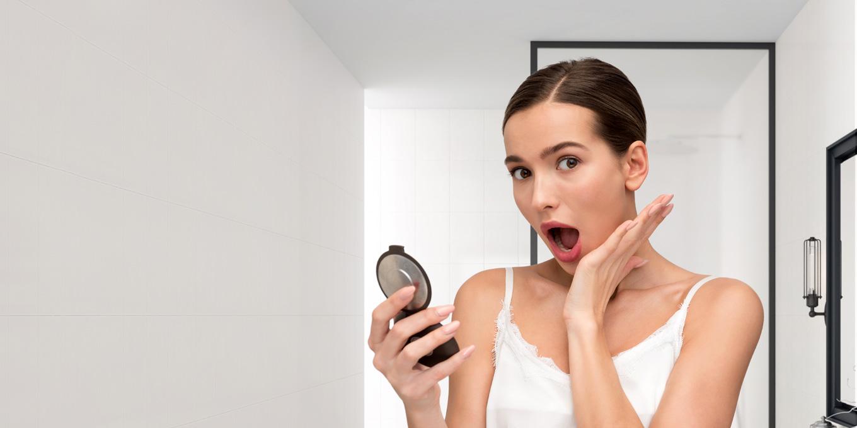 výber pleťovej, telovej aj dekoratívnej kozmetiky je určite dôležité, prírodná kozmetika je triezve riešenie.