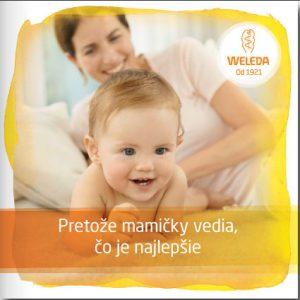 bioporadna_brožúra_Pretože mamičky vedia, čo je najlepšie_na_stiahnutie_zadarmo_ako_sa_starať_o_dieťa